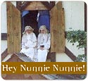 link to Hey Nunnie Nunnie