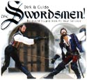link to The Swordsmen