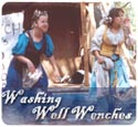 link to the Washing Well Wenches